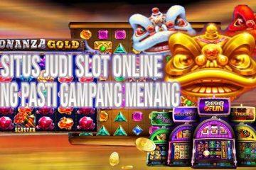 Reel Daftar Situs Judi Slot Pulsa